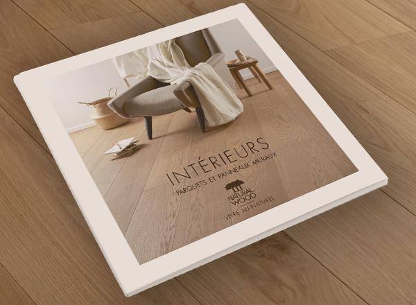 180130-catalogue_interieurs_NW.jpg
